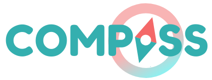 COMPASS - Career cOnsulting and Mentoring skills caPAcity building for youth workerS working with NEETS