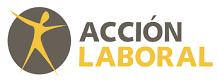 Accion Laboral logo